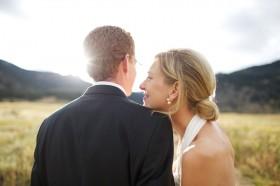 boulder-wedding-photographer-chautauqua-4